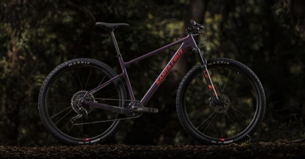 santa-cruz-mejores-mountain-bikes