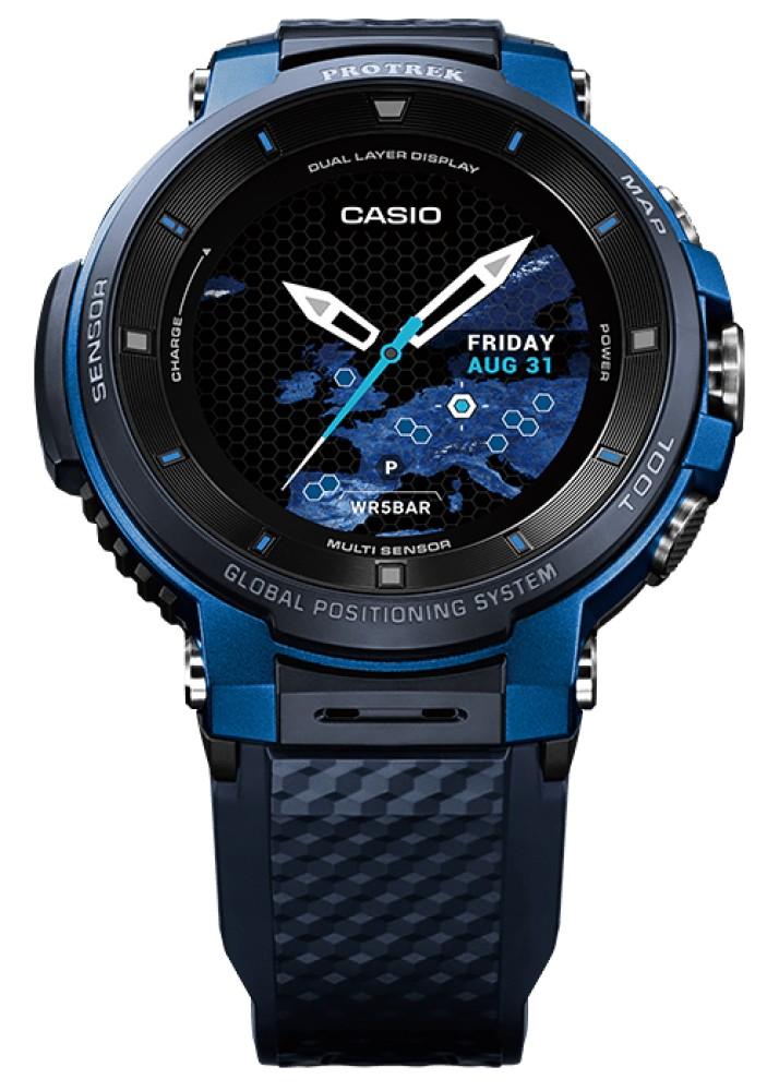 casio-protek-smartwatch