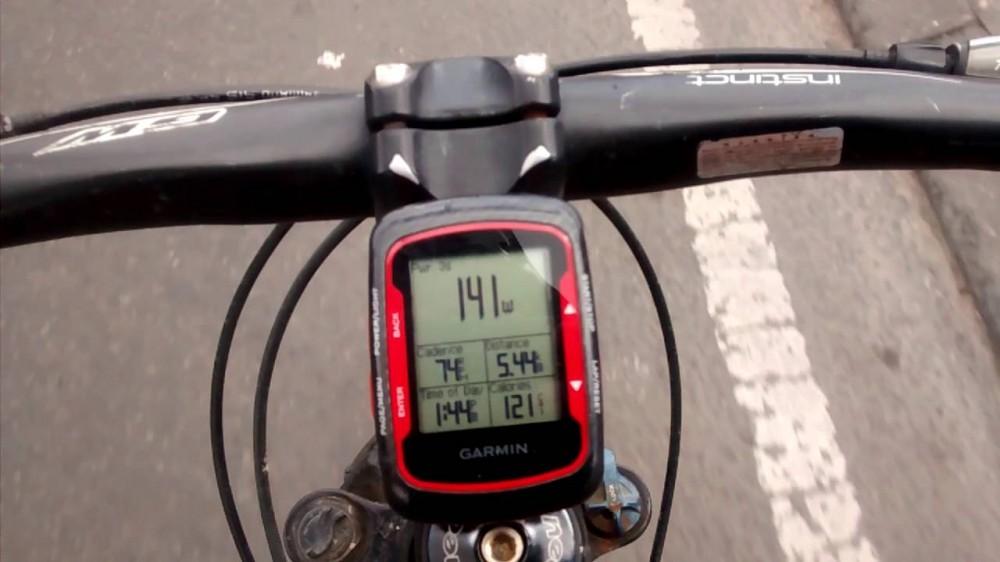 perfeccionar-pedaleo