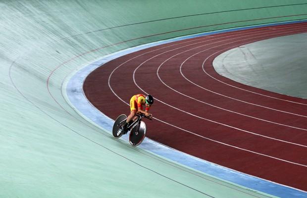 Cómo puedes perfeccionar tu pedaleo