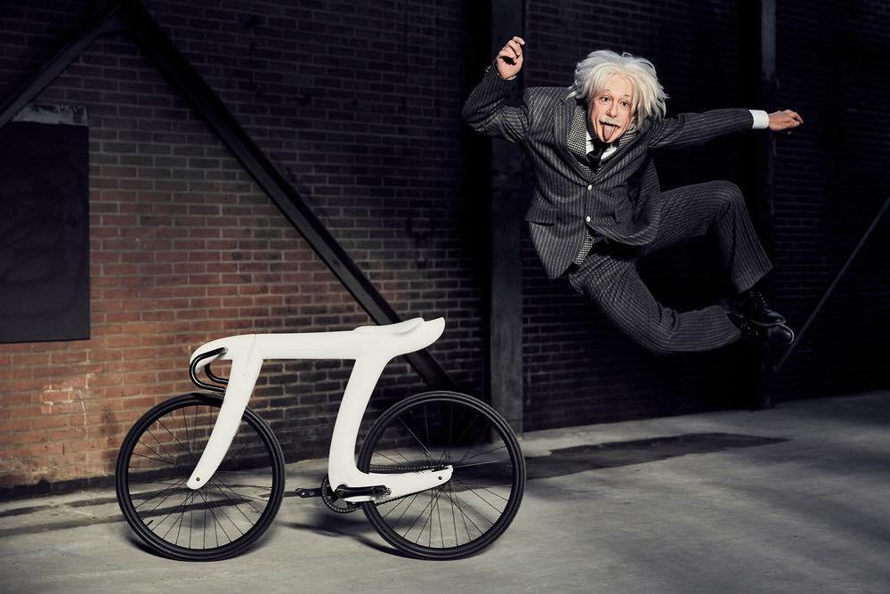 frases celebres ciclismo bicicleta