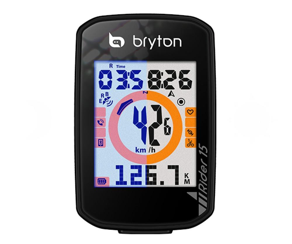 gps-bryton-rider-15