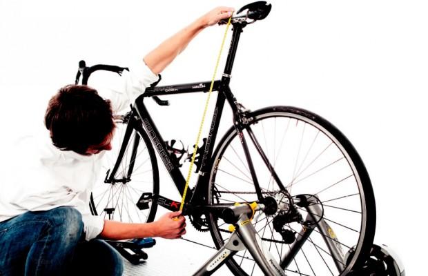 ¿Qué longitud de bielas es la adecuada en Mountain Bike?