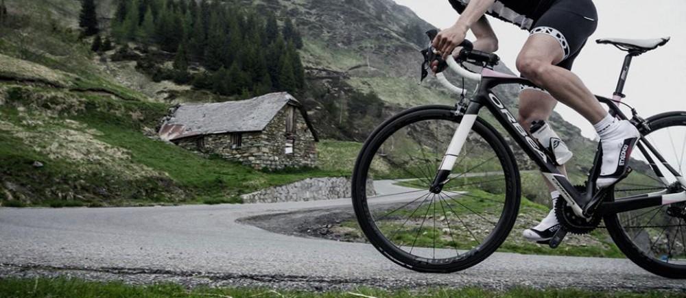 consejos-recuperar-ciclismo-mountain-bike