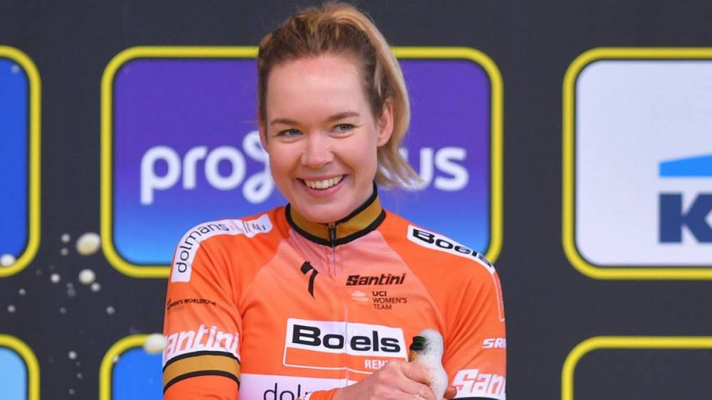 anna-van-der-breggen-mountain-bike