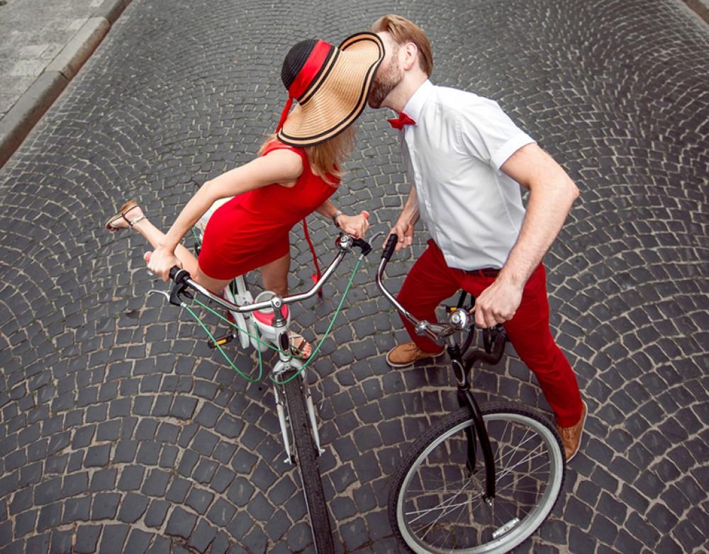 entrenamiento-ciclismo-mejora-sexo
