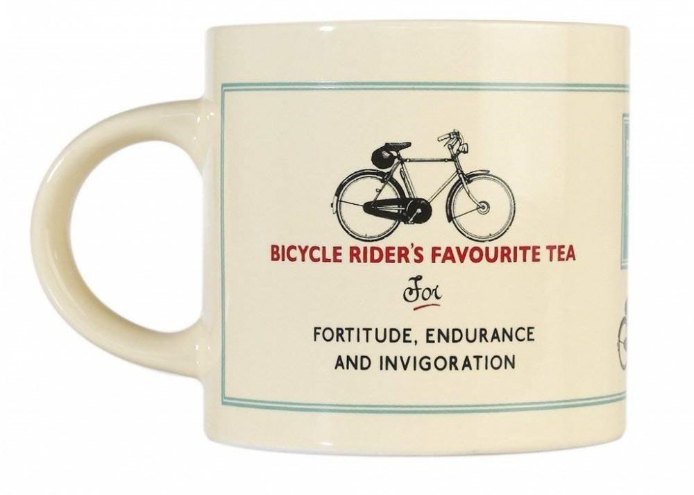 regalos-baratos-ciclistas