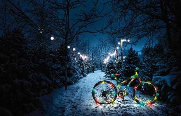8 regalos baratos para ciclistas por menos de 15€
