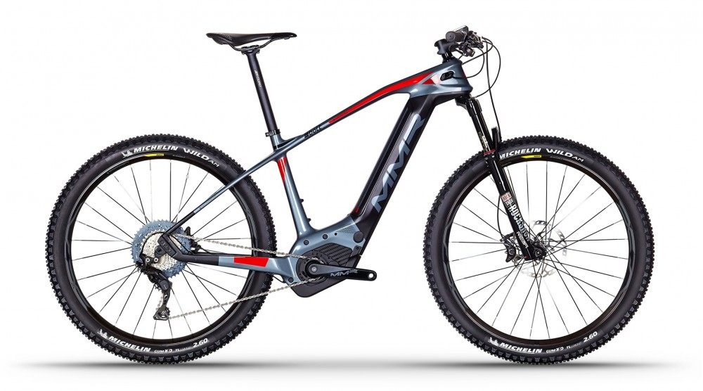 mountain-bike-mmr