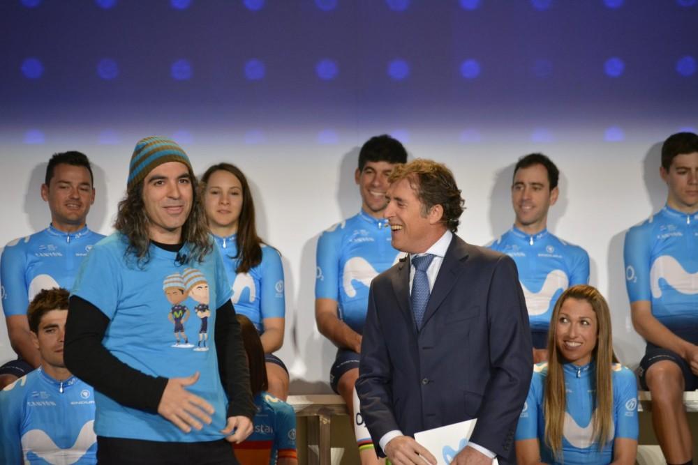 equipo-movistar-2019
