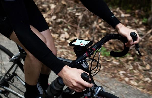 ¿Qué día de la semana se va más rápido en bici? Las curiosidades del informe Strava 2018