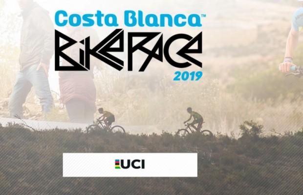 Costa Blanca Bike Race 2019, la prueba perfecta para que cualquier biker comience la temporada