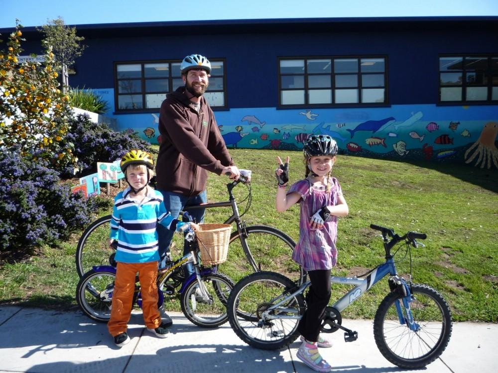 ciclismo-ayuda-problemas-memoria