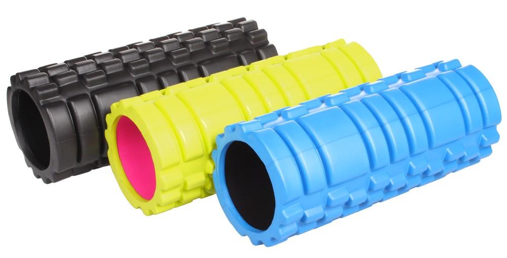 ejercicios-foam-roller-dolor-espalda