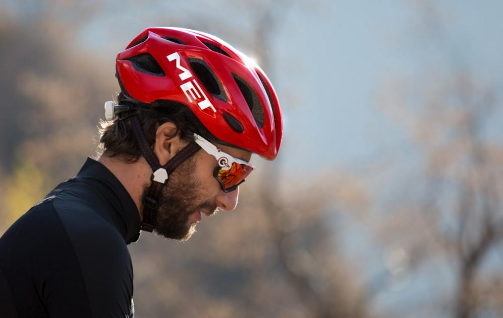 peores-consejos-ciclistas-novatos