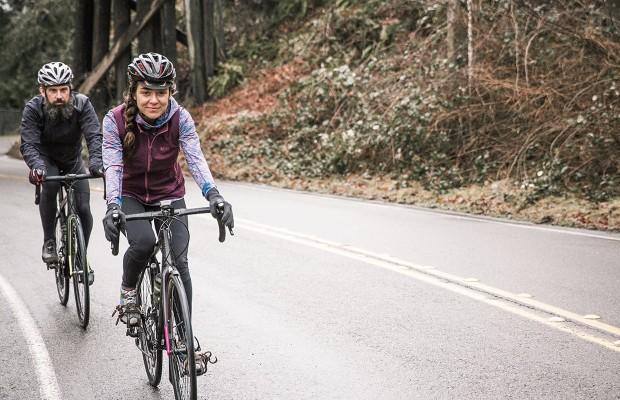 Los peores consejos que puede recibir un ciclista novato