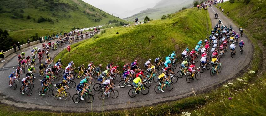 sueldo ciclista, salario ciclista, ¿cuánto gana un ciclista? ¿cuánto dinero gana un ciclista?