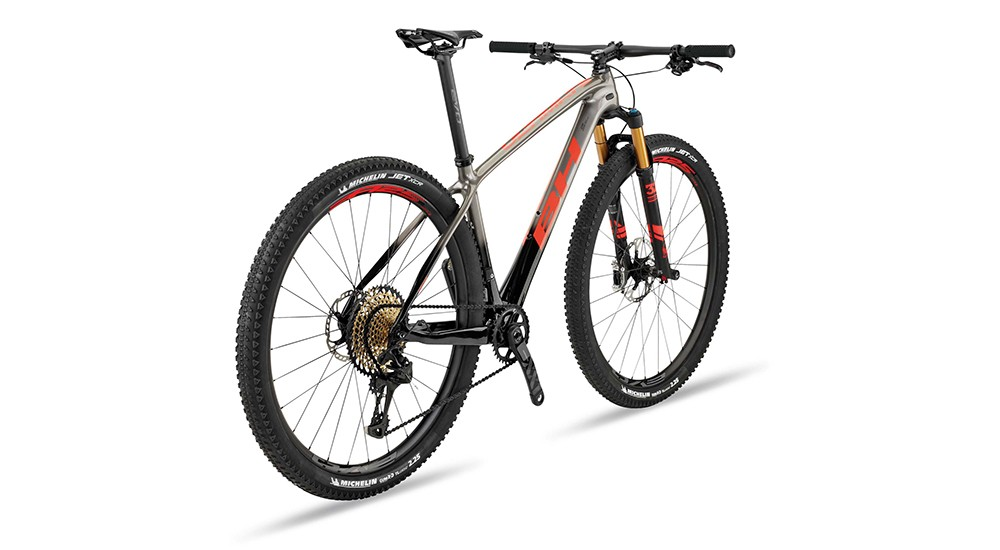 mountain-bikes-bh-2019