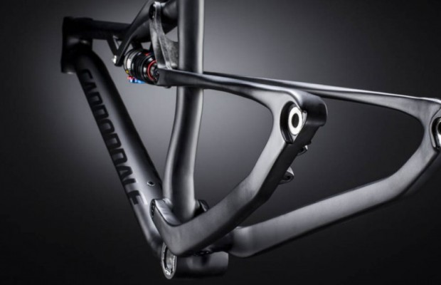 El carbono grafítico podría abaratar las bicicletas de fibra de carbono