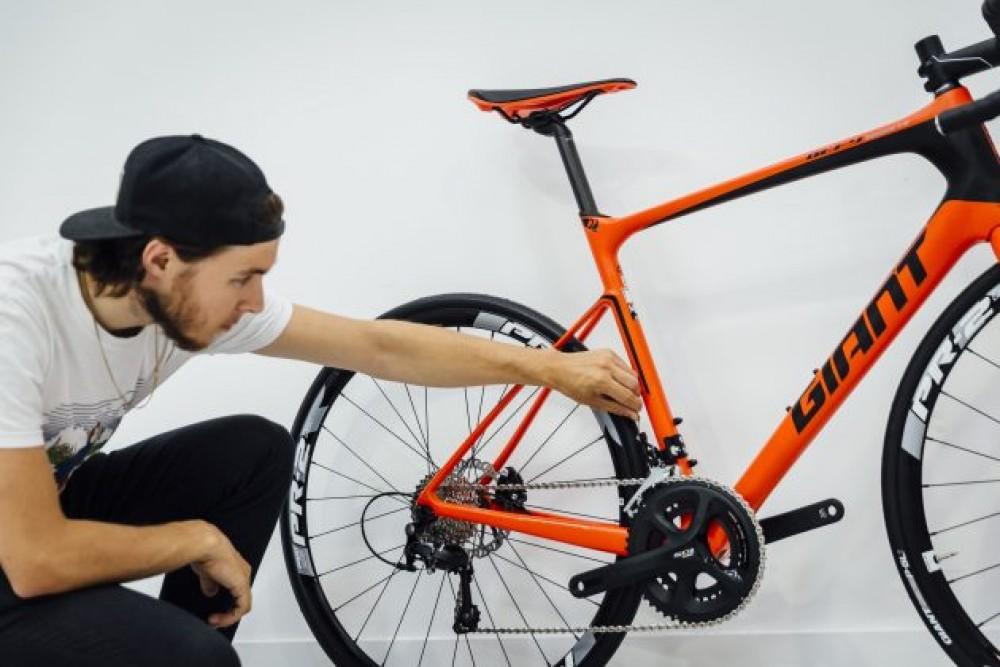 bicicletas-segunda-mano-mas-vendidas-2018