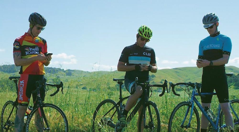 habits-ciclistas-efectivos