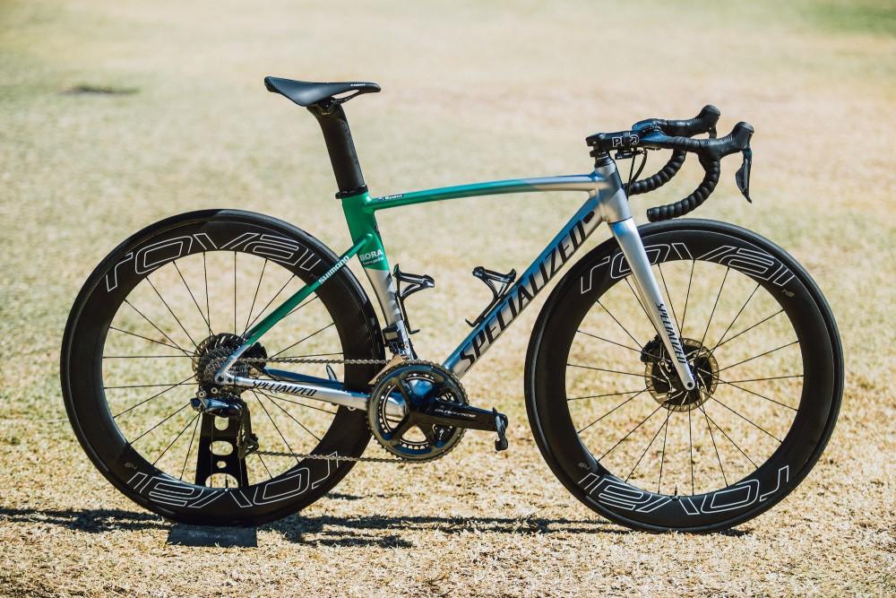 peter-sagan-bici-specialized-aluminio