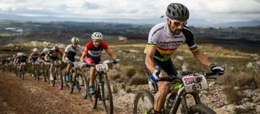 diferencias-ciclistas-profesionales-aficionados