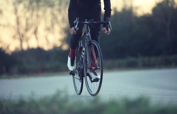 Lana Merino para ciclistas, ¿el tejido perfecto para invierno?
