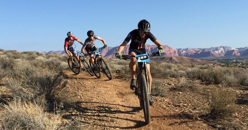mejores deportes para adelgazar rápido