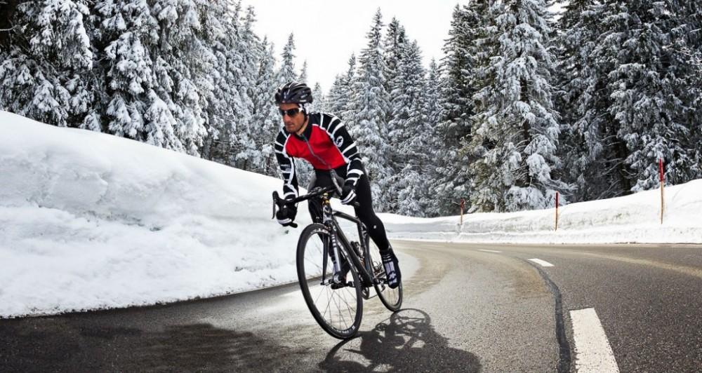 ciclismo-mejor-deporte-perder-peso