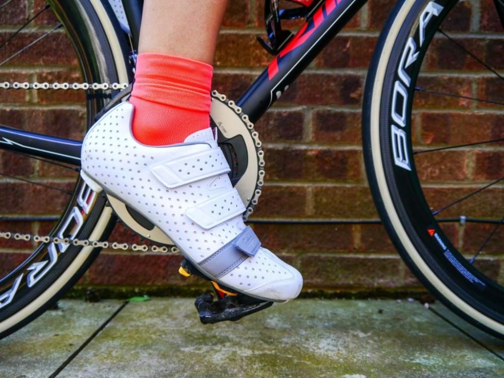evitar-lesiones-ciclismo