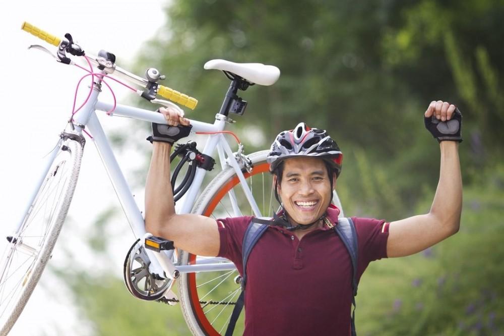 endorfinas-droga-ciclismo