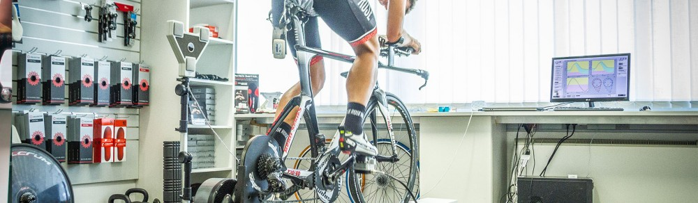 clave-contra-alzheimer-ciclismo