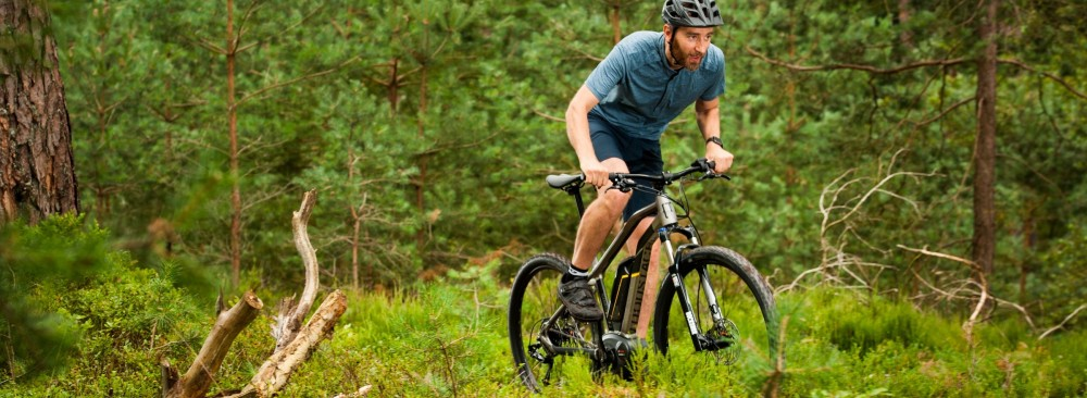ciclismo-entrenar-por-sensaciones