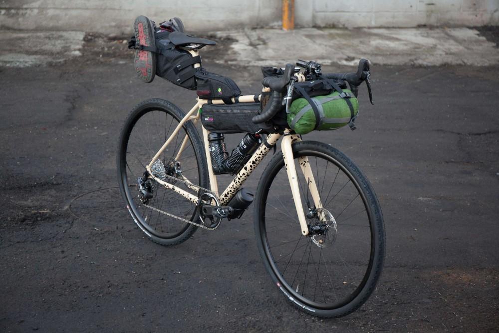 consejos-bikepacking-ligeros