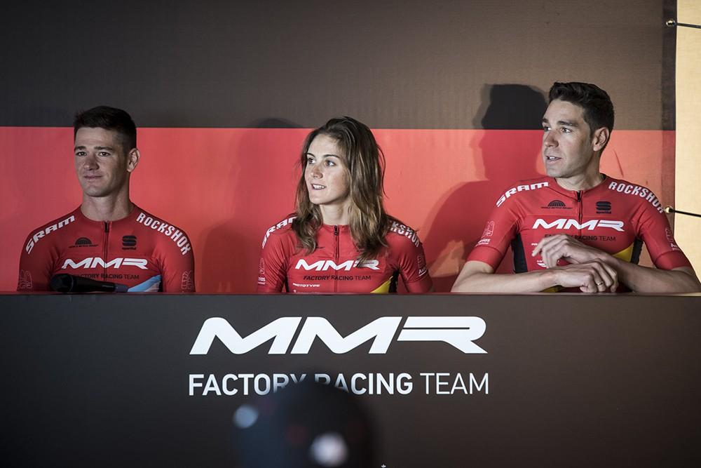 presentacion-mmr-factory-racing-team-2019