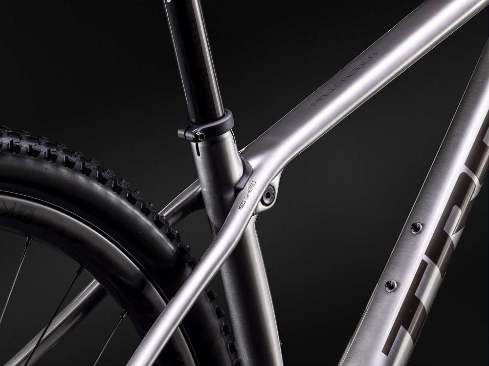 trek-project-one-icon-mountain-bike