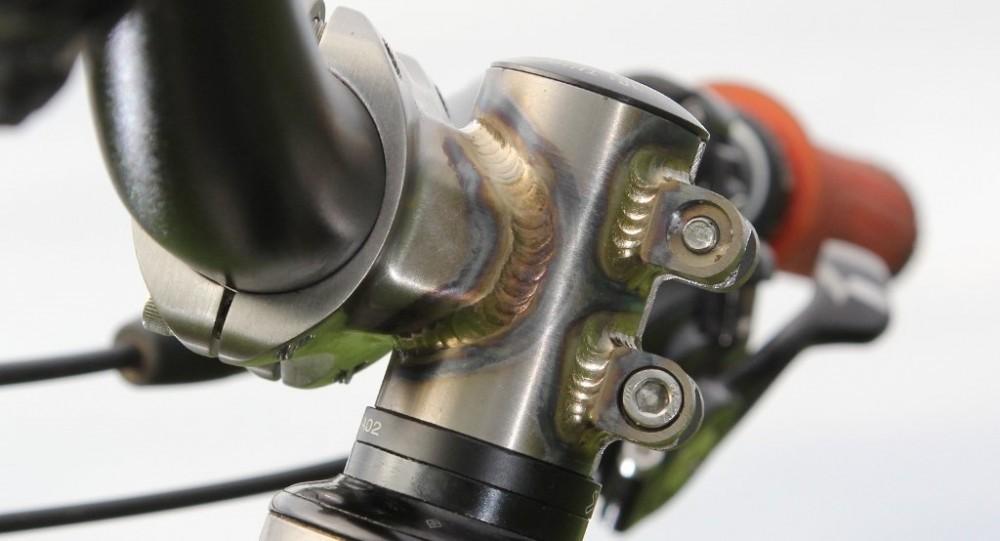 elegir-medida-potencia-mountain-bike