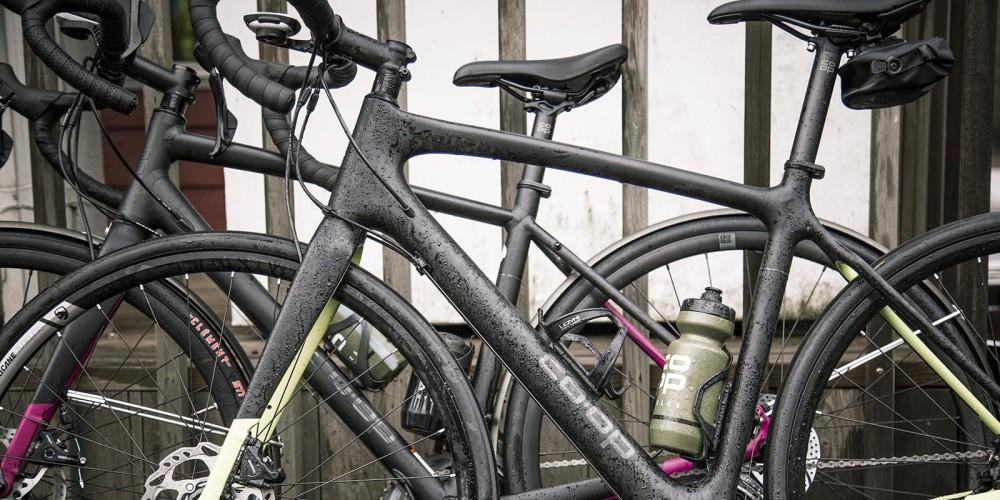 consejos-ahorrar-bicicleta-mtb