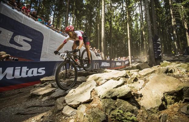 Norco Bicycles anuncia su equipo XC de fábrica
