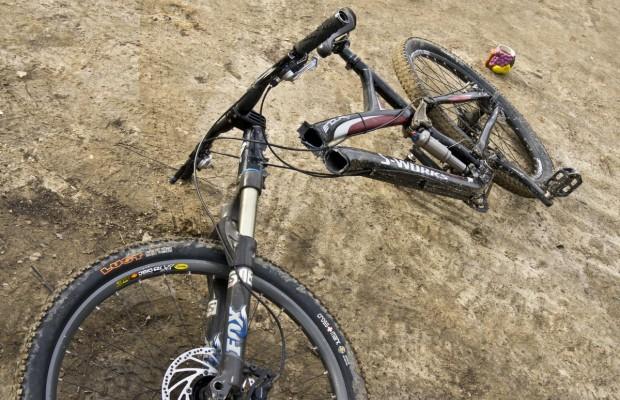 Seguro para bicicletas y ciclistas ¿Qué hay que saber? ¿Son útiles?