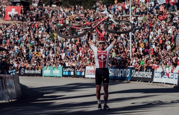 El primer Súper Mundial de Ciclismo será en Glasgow, en 2023