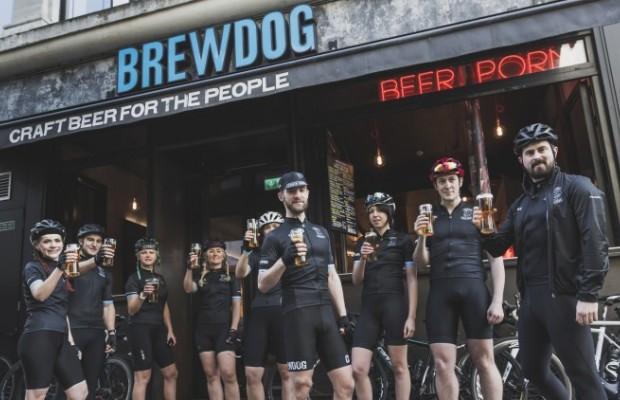 10 razones para unirse a un club ciclista