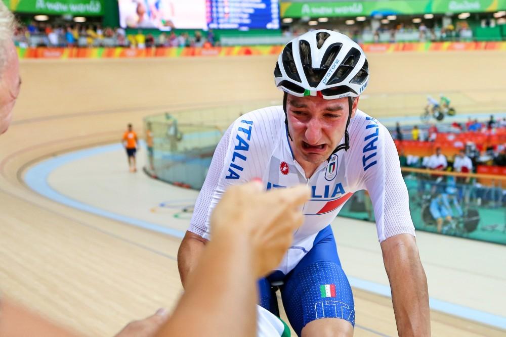 ciclismo-reducir-estres-calmar-ansiedad