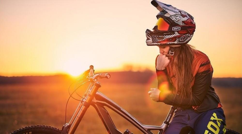 maneras-cuidar-bici/