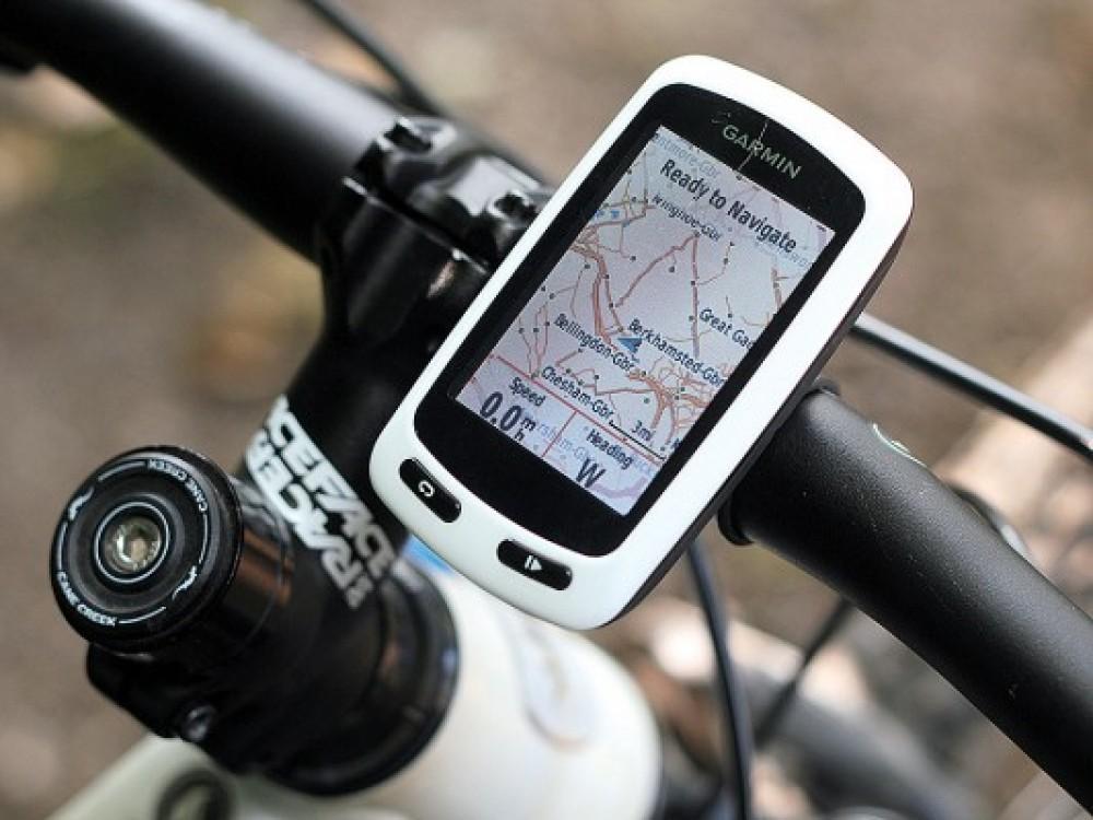 ciclista, mountain bike