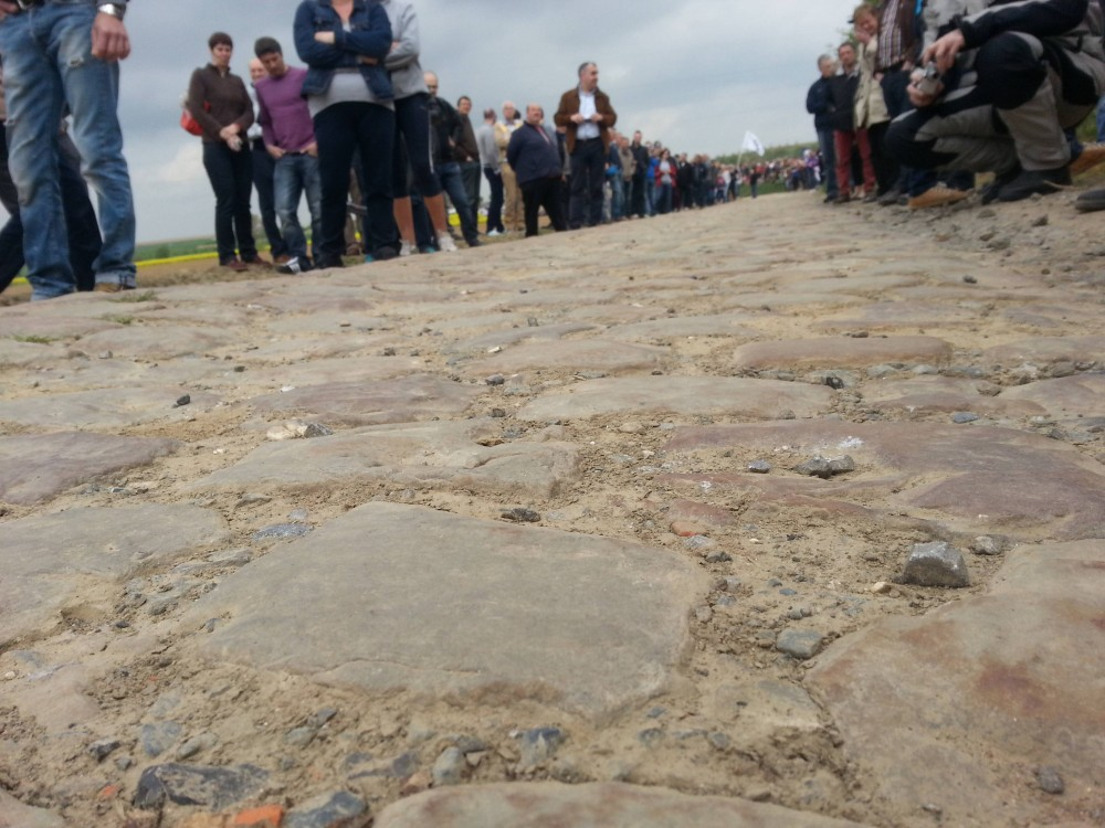 paris-roubaix-2019/