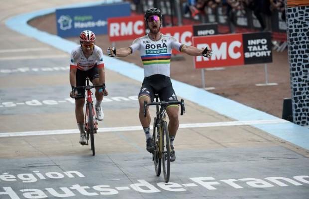 París-Roubaix 2019: menos de un mes para El Infierno del Norte