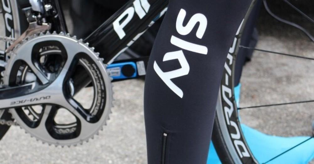 relación-peso-potencia-w-kg-ciclismo