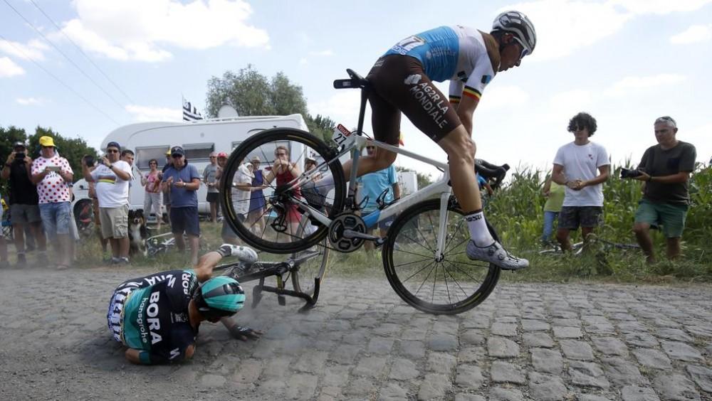 que-es-pave-ciclismo